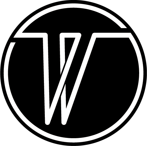 Following several years of concept development the exciting WMC Journey begins