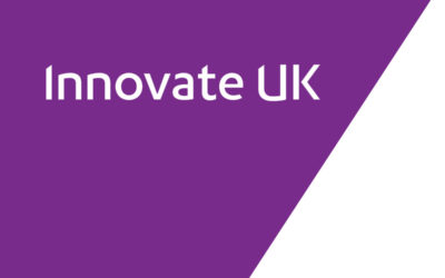 WMC is successful in further Innovate UK grant for sustainable transport