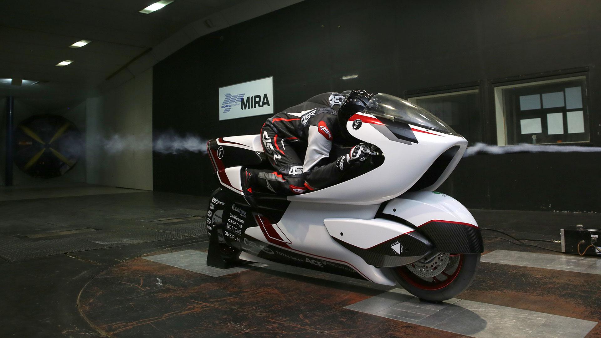 WMC250EV Mira