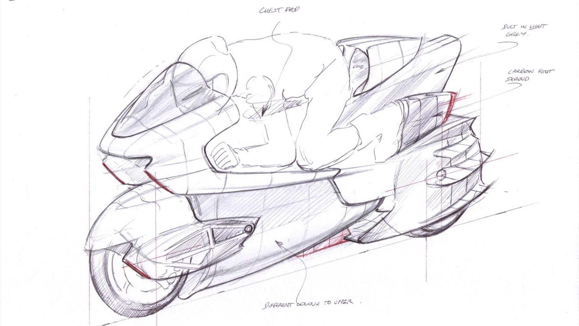 WMC250EV Sketch
