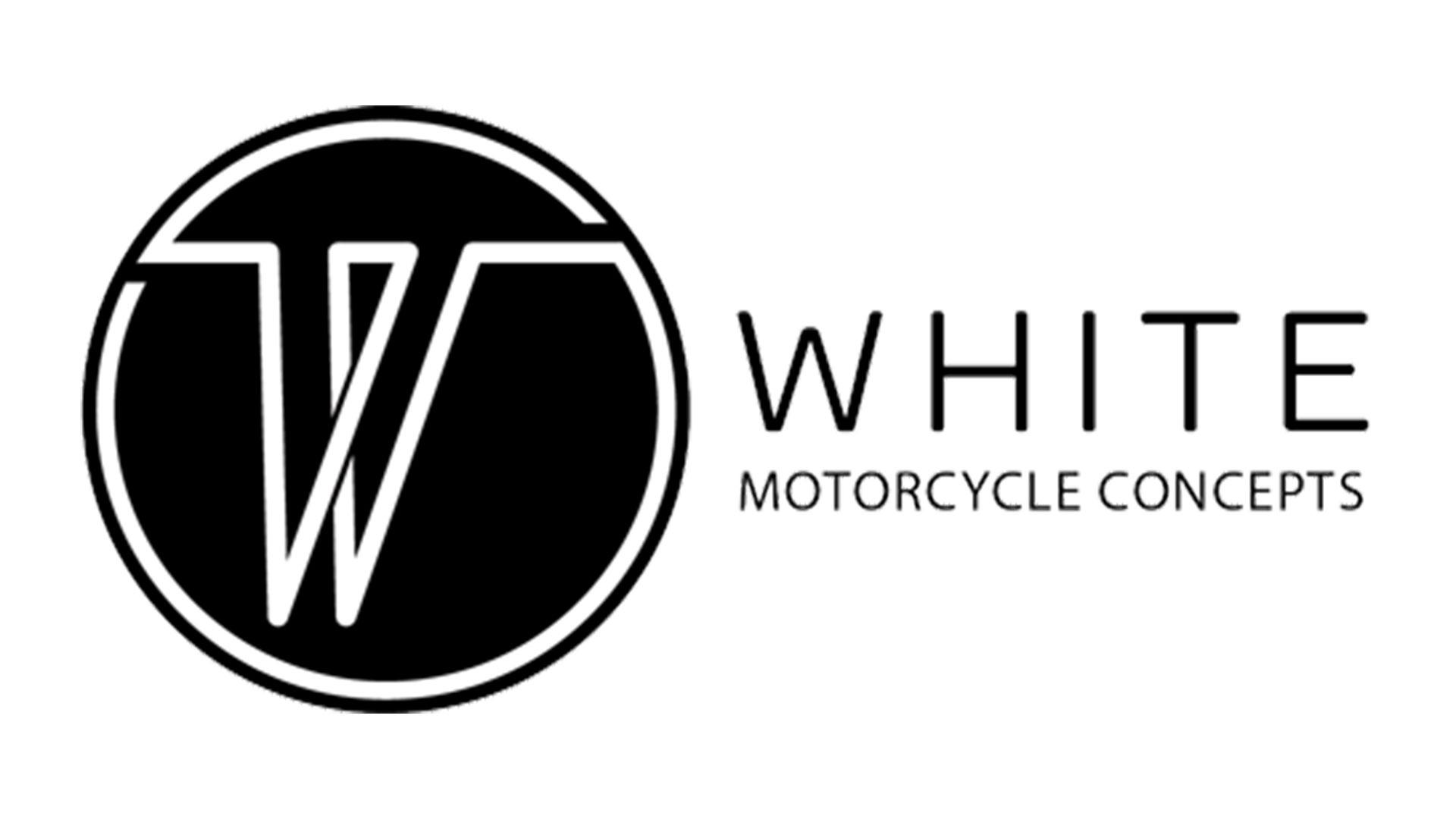 WMC250EV Profile picture credit will broadhead